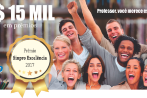 premio sinpro excelencia_15_mil