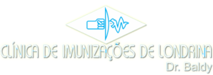 clinica d eimunizaçoes