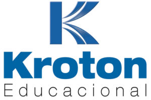 Kroton-logo