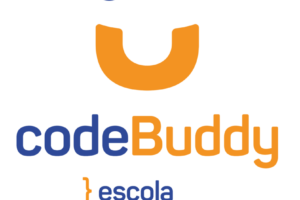 codeBuddy_vertical