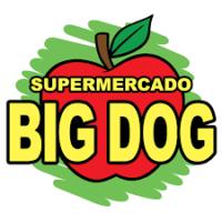 BIG DOG-certa