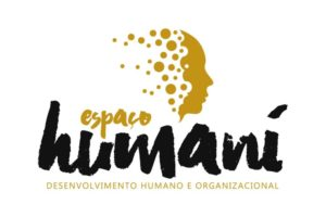 joseane psicologa espaço humani
