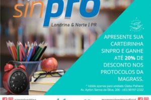 sinpro (1)