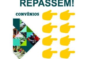 convenios_PERFIL