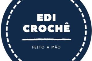 logo Edi Croche (2)