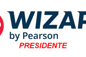 wizard-presidente