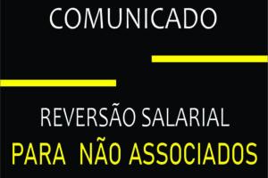 REVERSAO