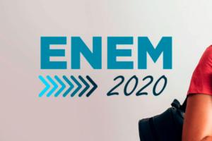 enem_2020-1200×685