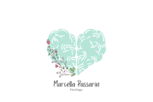 Marcella-Passarin