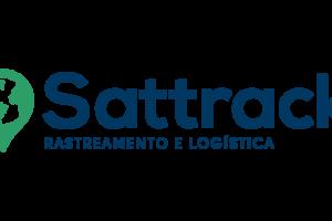 Logo-Sattrack-1920×1080-01