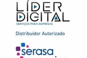 Ar_Lider