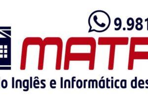 Logo-Matri-Cursos-SINPRO