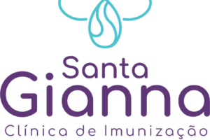 Santa-Gianna_transparencia4