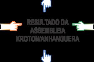 ACT KRONTON-ANHANGUERA